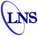 LNS Bookkeeping & Tax Preparation Service, Inc.